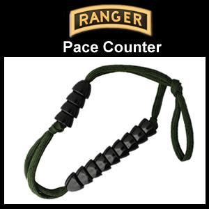 rangerpacecounter1