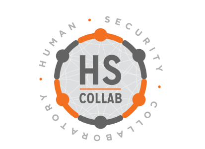 HS-Collab-Logo-Circle